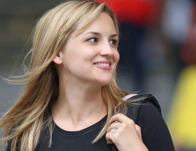 Jennifer Katharine Bio – Age, Career, Education, Boyfriend, Net Worth