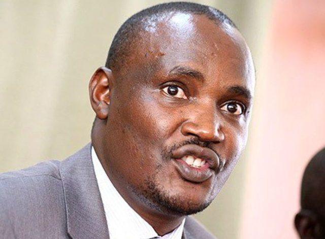 John Mbadi Biography - Age, Career, Education, Family and Net Worth