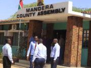 A List of Top 10 Poorest Counties in Kenya 2020/2021
