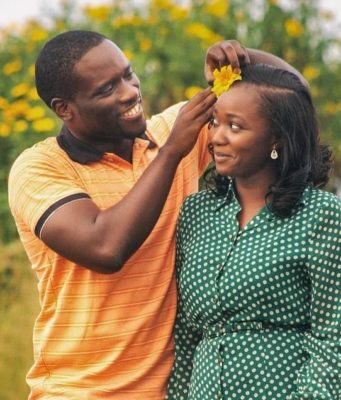 A List of Top 10 Best Dating Sites in Tanzania 2020/2021