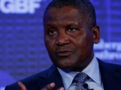 Top 10 Richest Black Billionaires and their Net Worth 2020/2021