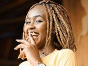 Azziad Nasenya Biography - Age, Education, Boyfriend, Net Worth