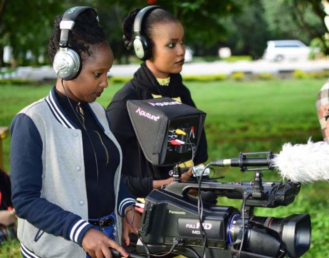 Top 10 Best Mass Communication Courses in Kenya 2020/2021