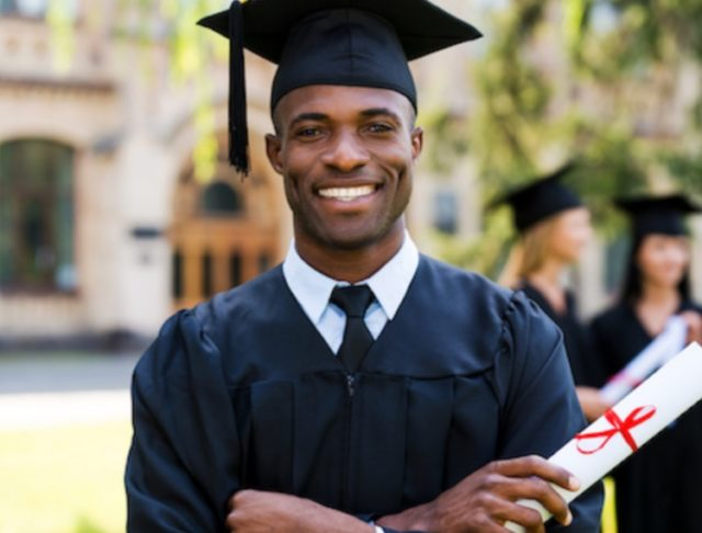 Top 10 Marketable MBA Degree Courses to Pursue in Kenya 2020/2021