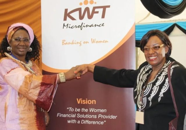 Top 10 Best Microfinance Banks in Kenya 2020/2021