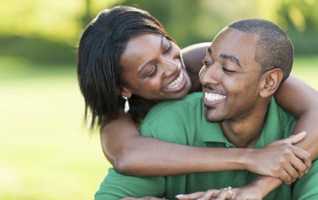 A List of Top 10 Best Dating Websites in Kenya 2020/2021