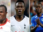 Top 10 Richest Footballers in East Africa With Their Net worth 2020/2021