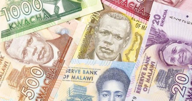 Top 10 Countries with The Weakest Currencies in Africa 2020