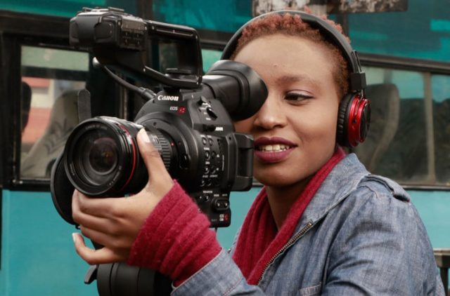 Best Universities and Colleges Offering Mass Communication in Kenya