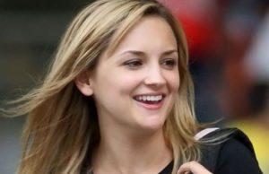 Phoebe Adele Gates Bio – Age, Education, Family, Boyfriend, Net Worth