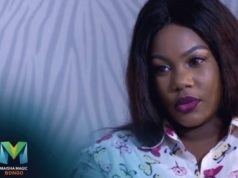 Citizen TV Rebecca Drama Series Full Cast, Characters and Real Names