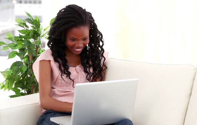 Top 10 Best Website Hosting Companies in Kenya 2020/2021