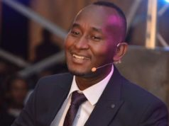 Prophet Elvis Mbonye Bio – Age, Education, Family, Cars, Net Worth