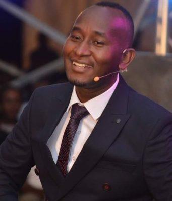 Prophet Elvis Mbonye Bio – Age, Education, Family, Cars, Net Worth