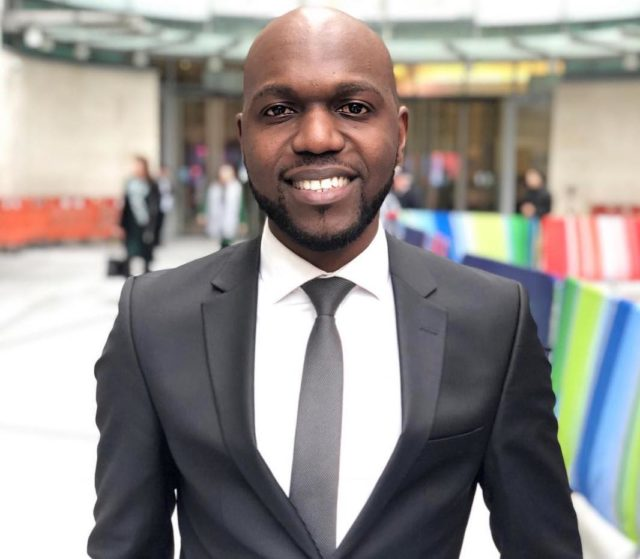Larry Madowo Biography – Age, Wiki, Career, Salary, Girlfriend, Net Worth