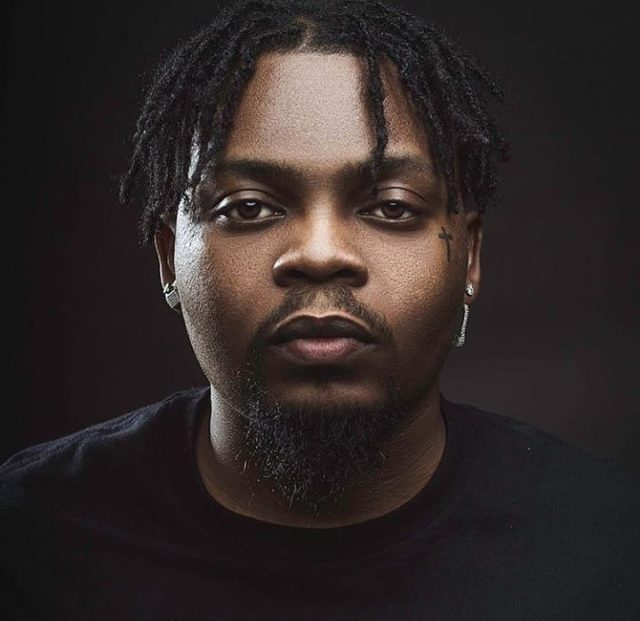 Top 10 Fastest Rappers in Nigeria And Their Net Worth 2020/2021