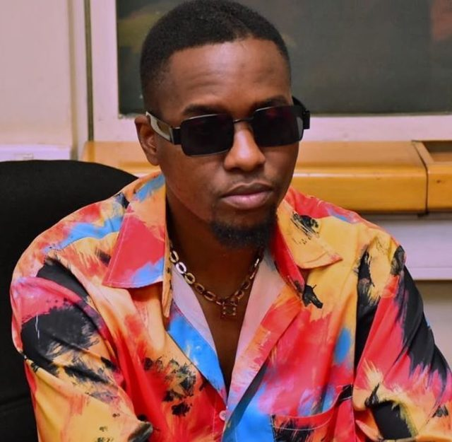 Top 10 Best and Fastest Rappers in Tanzania And Their Net Worth 2020