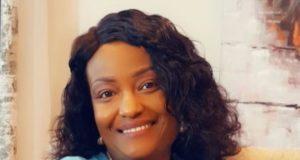 Sheila Ndanu Biography - Age, Career, Education, Husband, Net Worth