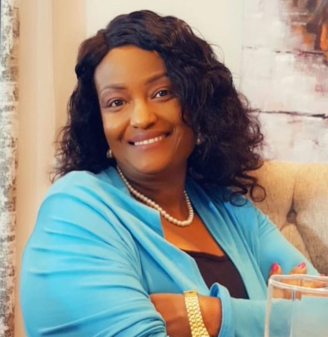 Sheila Ndanu Biography - Age, Career, Education, Husband, Net Worth