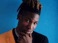 Top 10 Fastest Rappers in Uganda And Their Net Worth In 2020