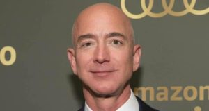 A List of Top 20 Richest People in the World and their net worth 2020/2021