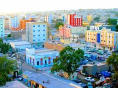 A List of Top 10 Safest Places to Live In Somalia 2020/2021