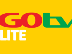Updated and Latest GOtv Kenya Packages and Prices 2020