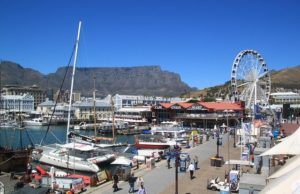 Top 10 Safest Places to Live in South Africa 2020/2021