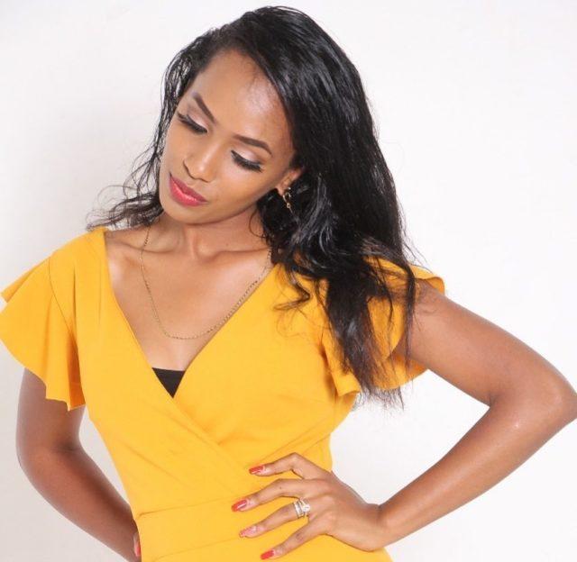 Grace Ekirapa Biography, Age, Career, Songs, Boyfriend, Net Worth