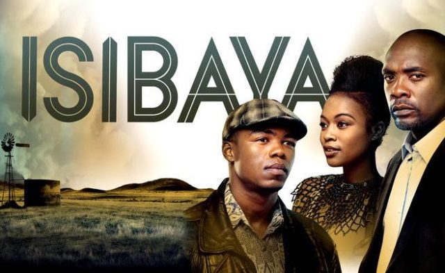 Isibaya Full Cast, Characters and Their Real Names 2020