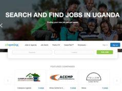 Top 10 Best Free Job Websites in Uganda 2020/2021