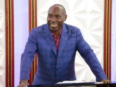 A list of Top 10 Richest Pastors in Uganda 2020/2021