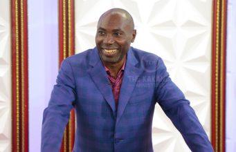 A list of Top 10 Richest Pastors in Uganda 2020/2021