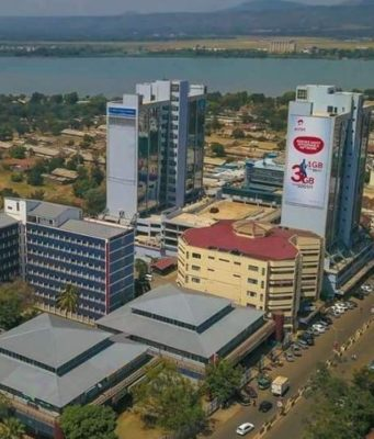 A List of top 10 Safest Places To Live In Kisumu 2020/2021