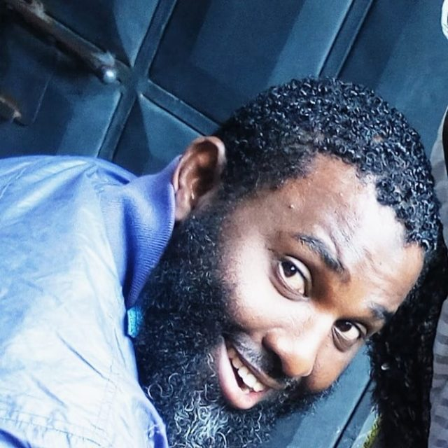 Father Ezekiel Maria Biography, Career, Wife, Family, Net Worth, Contacts