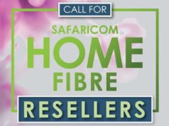 How to Install Safaricom Home Fibre, Packages And Prices 2020/2021