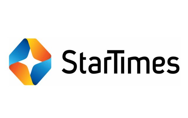 Latest and Updated StarTimes Bouquets, Packages and Prices 2020/2021