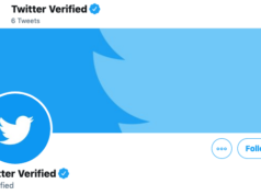 Twitter Verification Badge; How to Get Verified on Twitter 2020/2021