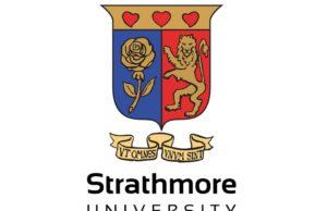 Updated Strathmore University Kenya Fee Structure 2020/2021