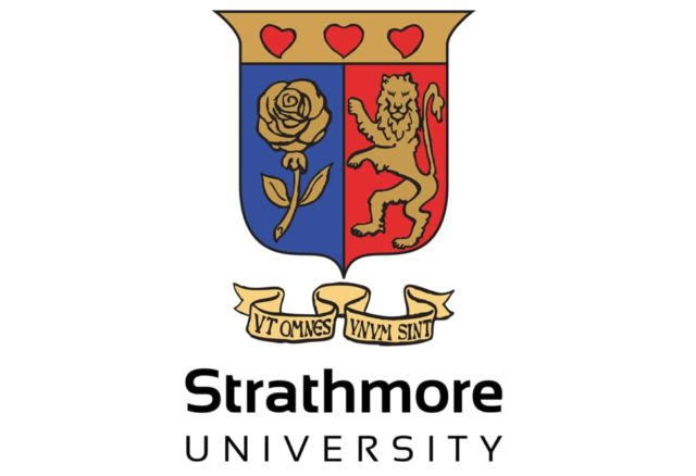 Updated Strathmore University Kenya Fee Structure 2020/2021