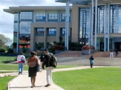 United States International University (USIU) Fee Structure 2020/2021