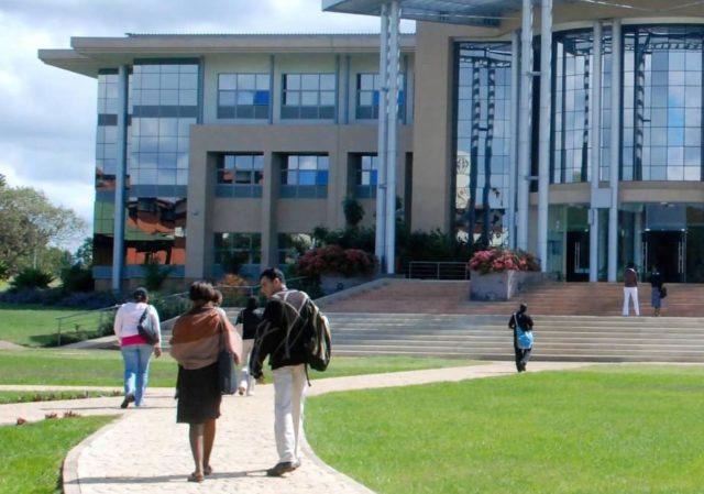 United States International University (USIU) Fee Structure 2020/2021