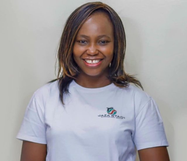 Carol Radull Biography, Age, Career, House, Husband, Salary, Net Worth