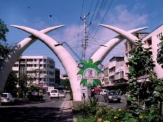 A List of Top 10 Safest Places to Live in Mombasa 2020/2021