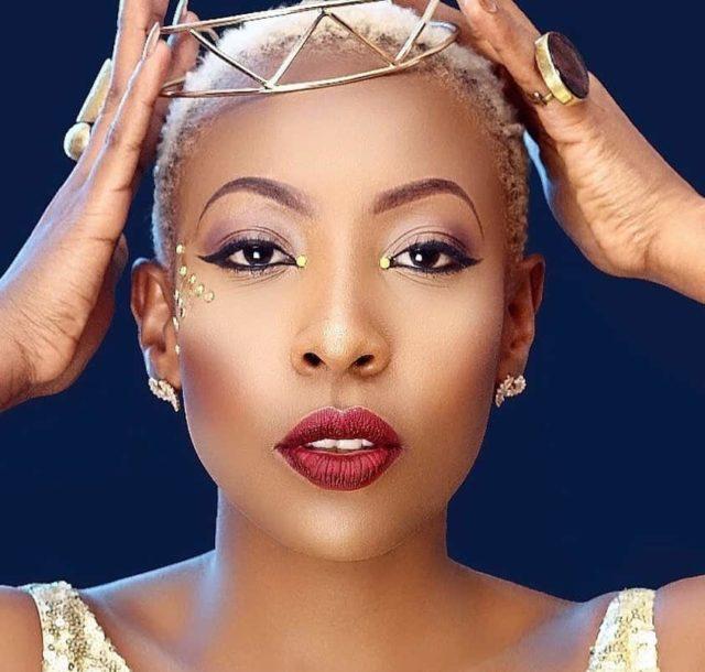 Mwalimu Rachel Biography, Age, Husband, Career, Salary, Net Worth
