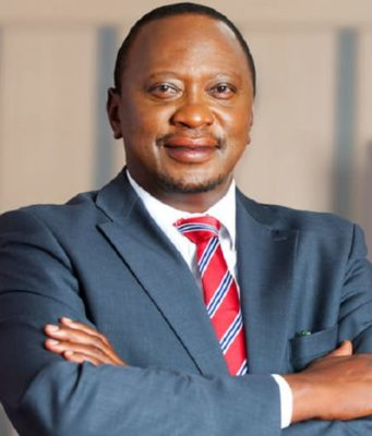A List of Top Ten Richest Presidents in Africa 2020/2021