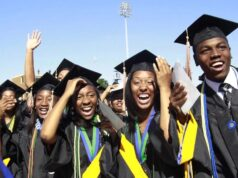 Top 10 Most Marketable Courses to Pursue In Kenya