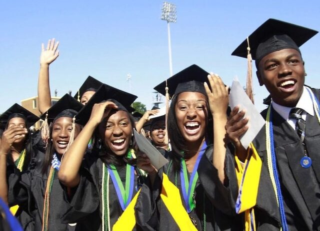 Top 10 Most Marketable Courses to Pursue In Kenya