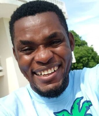 A List of Top 10 Richest YouTube Personalities In Africa 2020/2021