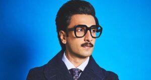 Ranveer Singh Biography, Age, Career, Education, Wife, Net Worth